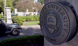 Wallace university-0