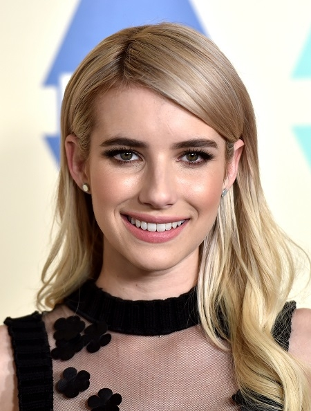 emma roberts 2016emma roberts gif, emma roberts instagram, emma roberts tumblr, emma roberts evan peters, emma roberts films, emma roberts movies, emma roberts vk, emma roberts 2016, emma roberts png, emma roberts wiki, emma roberts nerve, emma roberts 2017, emma roberts photoshoot, emma roberts gif hunt, emma roberts фильмы, emma roberts wallpapers, emma roberts style, emma roberts boyfriend, emma roberts photoshoot 2014, emma roberts and julia roberts