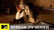 Scream (TV Series) 'Riley vs