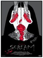 Pardee-scream-smscream