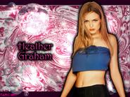 Heather Graham gallery 3