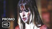 Scream (Season 2) Happy Birthday To Me Promo
