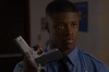 Deputy Dwayne
