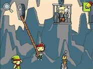 Screenshot nds super scribblenauts028