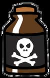 PoisonSU