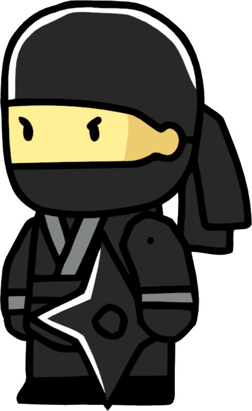 Supervillain Costume | Scribblenauts Wiki | Fandom powered by Wikia