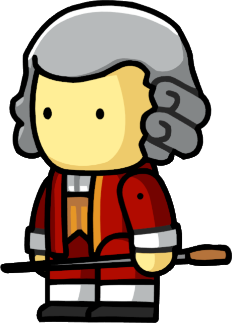 how to get scribblenauts unlimited for free