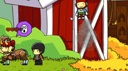 131009 feature scribblenauts circle1
