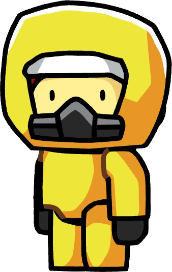 Robot Costume | Scribblenauts Wiki | Fandom powered by Wikia