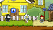 131009 feature scribblenauts featured