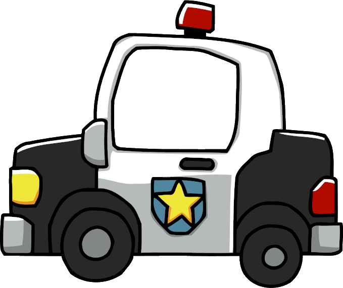 Image - Police Car.png
