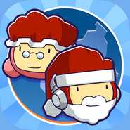 Scribblenauts-unlimited-christmas