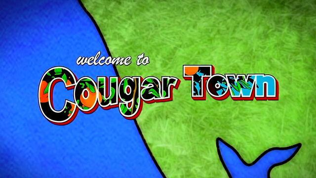File:Cougar Town logo.jpg