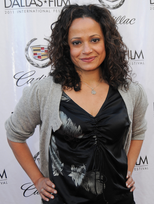 judy reyes height weightjudy reyes 2016, judy reyes height weight, judy reyes 2017, judy reyes and joselyn reyes, judy reyes instagram, judy reyes steins gate, judy reyes wiki, judy reyes sisters, judy reyes and donald faison, judy reyes westworld, judy reyes, judy reyes twin, judy reyes husband, judy reyes bikini, judy reyes sopranos, judy reyes net worth
