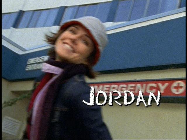 File:1x23RealWorldJordan.jpg