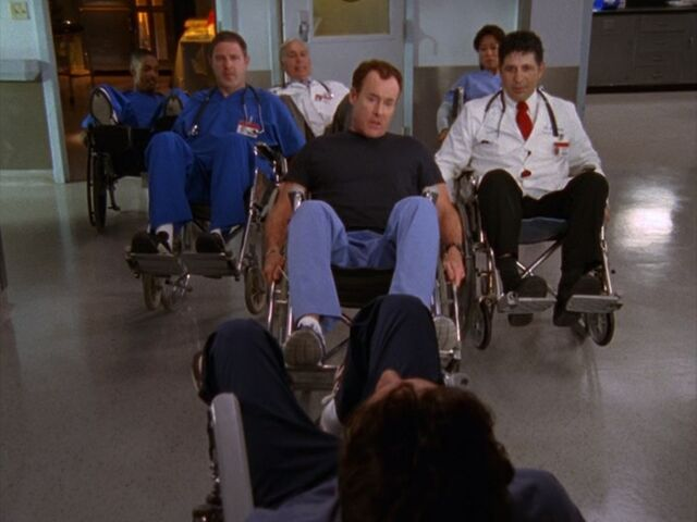 File:5x4-Wheelchair Balance.jpg