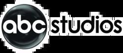 ABC Studios.png
