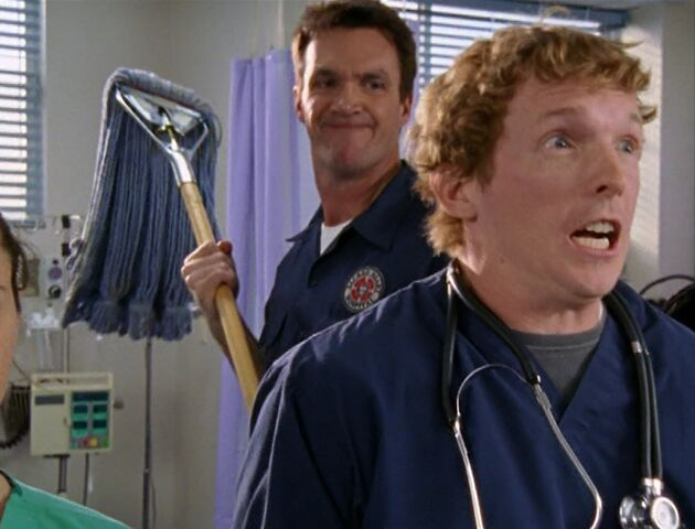File:5x14-Lonnie is attacked by Janitor.jpg