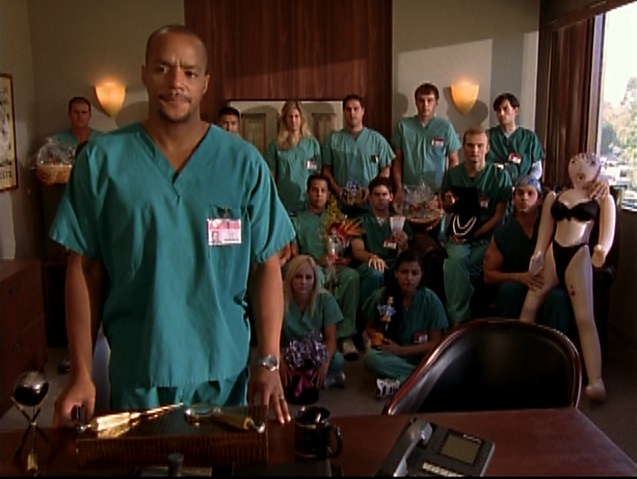 File:5x7 Turk and hopeful surgeons.png