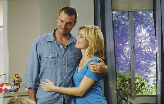 File:8x16 Sean and Kim.jpg