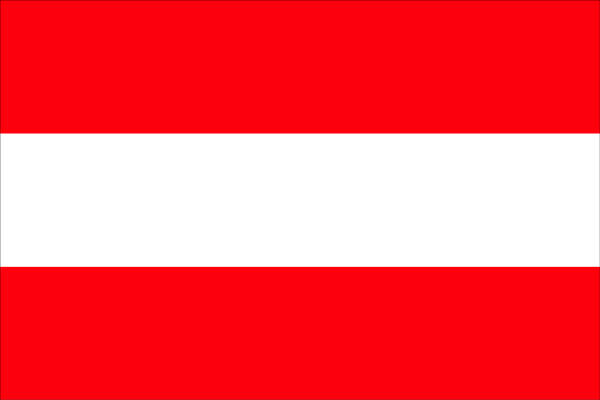 File:Flag-Austria.jpg