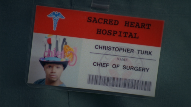 File:8x17 Turk's name badge.png