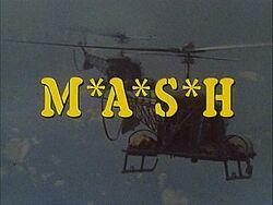 MASHlogo