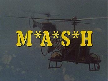 File:MASHlogo.jpg
