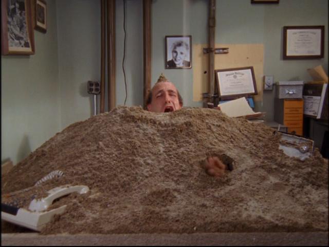 File:5x13 Ted buried.jpg