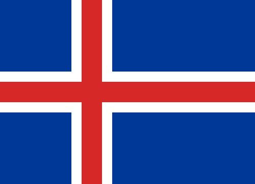 File:Flag-Iceland.jpg