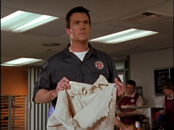 File:4x23 Janitor rat sack.png