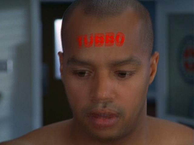 File:7x3 Tubbo.jpg