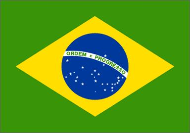 File:Flag-Brazil.jpg