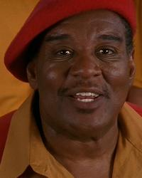 File:Fred Berry.jpg