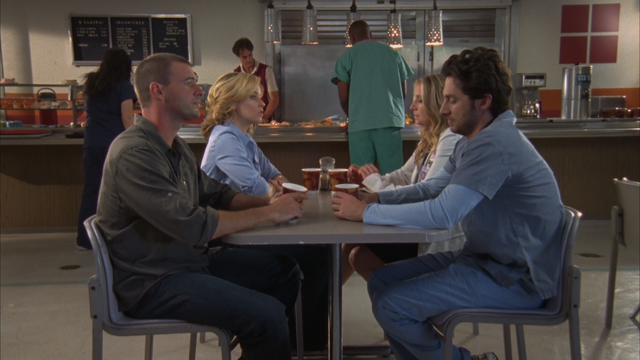 File:8x16 couples in cafeteria.png