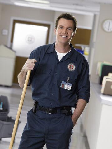 File:S6-HQ-Janitor.jpg