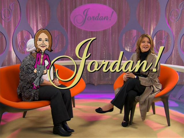 File:6x17 Jordan!.jpg