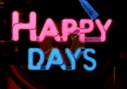 File:Happy-days.jpg