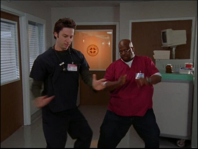 File:4x22victorydance.jpg