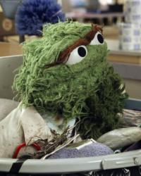File:Oscar the Grouch.jpg