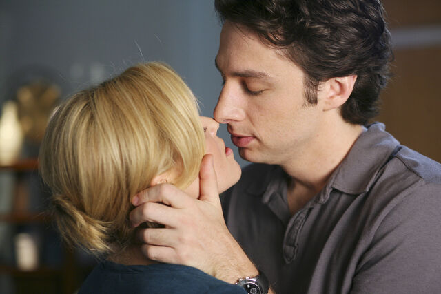 File:6x4 JD and Kim kiss.jpg