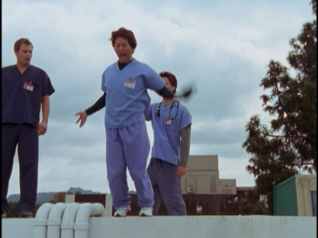 File:5x2 J.D. pushes interns off roof.png