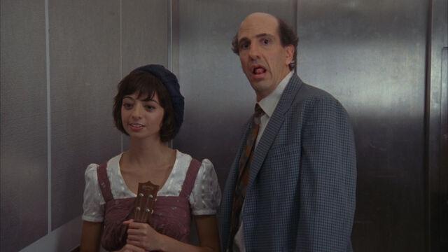 File:8x8 Ted Gooch elevator.jpg