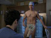 2x14 Naked Todd