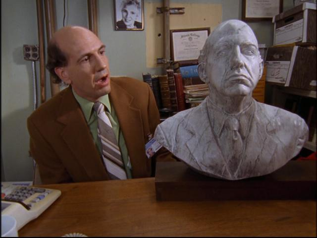 File:5x13 Ted's bust.jpg