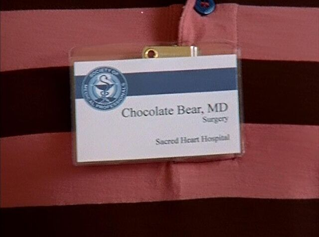 File:6x20 Chocolate Bear MD.jpg