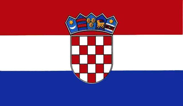 File:Flag-Croatia.jpg