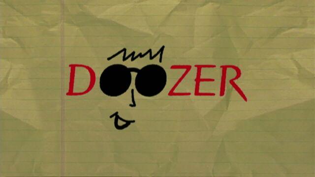 File:Doozer.jpg