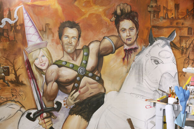 File:6x4 Mural.jpg