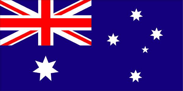 File:Flag-Australia.jpg